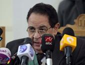 """قاضى """"أحداث الأزهر"""" لـ 8 فتيات قبل إخلاء سبيلهن: """"أنتن أمهات حكام مصر القادمين"""""""