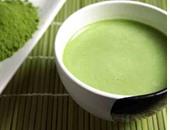 دراسة تحذر من تناول الشاى الأخضر لارتباطه بهذا المرض