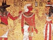 """باحث أثرى: المصريون القدماء أول من عرفوا """"شم النسيم"""""""