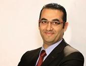 """تأجيل دعوى إسقاط الجنسية عن مذيع قناة """"مكملين"""" أسامة جاويش لـ23 إبريل"""