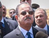 """""""اليوم السابع"""" ينشر حركة التنقلات والترقيات بمديرية أمن الأقصر"""