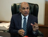 """""""رقابة الصادرات"""": 16 مارس نهاية المهلة للمستوردين لتسجيل المنتجات المستوردة"""