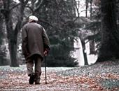 مليونير أوروبى يتعهد بإعطاء مليون دولار لأول شخص يعيش 123 سنة