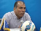 محمد يوسف يؤجل إتمام التعاقد مع لاعب الحرس بعد مشاهدة الفيديوهات