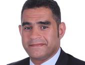أرقام كابيتال يعين مسئولين بالإدارة العليا لذراعه الاستثمارية فى مصر