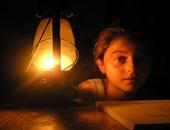قارئ يشكو من انقطاع التيار الكهربائى بمنطقة شارع الكورنيش بالوراق