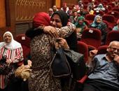 اليوم.. الداخلية تبدأ قبول طلبات المواطنين الراغبين فى أداء حج القرعة
