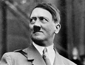 """النمسا تعتزم حيازة البيت الذى ولد فيه """"هتلر"""""""