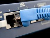 """صحيفة روسية: اختفاء شبكة """"الإنترنت"""" عن العالم خلال 8 سنوات"""