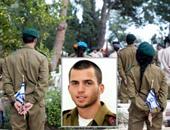 صحيفة يسرائيل هايوم: 23320عدد قتلى إسرائيل فى جميع حروبها مع العرب