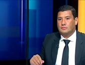 محامى إسلام بحيرى: انقضاء الدعوى لموكلى فى قضية شيك بدون رصيد بالتصالح