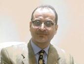صحة بنى سويف: بدء تنفيذ العلاج لغير القادرين بـ 33 وحدة صحية مايو القادم