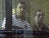 """اليوم.. استكمال محاكمة 21 متهما من""""وايت نايتس"""" فى الشروع بقتل مرتضى منصور"""