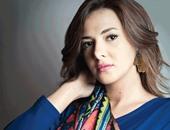 """موجز الفن.. دنيا سمير غانم تتصدر الأكثر مشاهدة على """"اليوتيوب"""" بـ""""لهفة"""""""