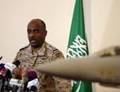 الدفاع السعودية: مستعدون للمشاركة فى معركة تحرير الرقة من تنظيم داعش