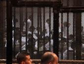 النقض تحجز طعن المتهمين فى مجزرة ستاد بورسعيد للحكم بجلسة 20 فبراير
