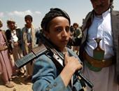 موجز الصحافة العالمية: الحوثيون يجندون أطفال اليمن لحمل السلاح