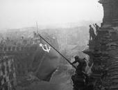 س وج.. كل ما تريد معرفته عن سقوط برلين؟