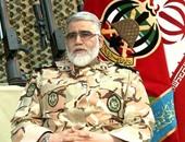 قائد القوات البرية الإيرانية: نحن بصدد شراء دبابات تي-90 من روسيا