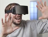 تقرير: نظارات الواقع الافتراضى ستحل مكان الهواتف الذكية بحلول 2022