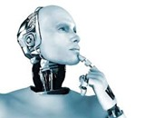 دراسة: الروبوتات تهدد مستقبل الوظائف البشرية