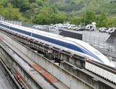 مقتل شخص وإصابة 4 جراء اصطدام قطار بسيارة فى اليابان