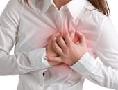 أطباء بريطانيون: التأخر فى اكتشاف أعراض النوبات القلبية يقلل فرص النجاة