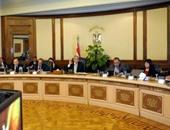 """الحكومة توافق على قرض """"دعم شبكات الأمان الاجتماعى"""" مع البنك الدولى"""
