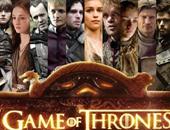 بالفيديو.. تريللر جديد للموسم السادس Game of Thrones