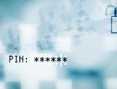 """3 تطبيقات مجانية لإدارة """"باسورد"""" جميع حساباتك على الإنترنت"""