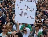 فورين بوليسى: مصر تشهد ثورة اجتماعية صامتة أهم مظاهرها خلع الحجاب