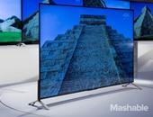 66 مليون دولار تراجعا فى واردات مصر من التليفزيونات يوليو الماضى