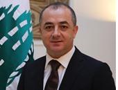 """وزير الدفاع اللبنانى: أزمة لبنان """"خطيرة"""" وتعيد للأذهان بدايات الحرب الأهلية"""