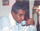 محمد هنيدى: حفظت أشعار عبد الرحمن الأبنودى.. وحققت حلمى بلقائه
