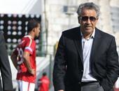 منافس مصر.. 3 مرشحين لخلافة كاسبرزاك فى تدريب تونس