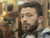 """قصص قضايا محاكم """"أبو ظبى"""" فى مسلسل بوليسى يخرجه أحمد خالد موسى"""