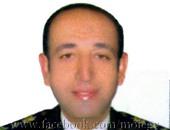 الإعدام لـ8 متهمين والمؤبد لـ16 آخرين بقضية اغتيال العقيد وائل طاحون