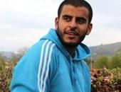صحيفة أيرلندية: وفد برلمانى يزور القاهرة قريبا بشأن إبراهيم حلاوة