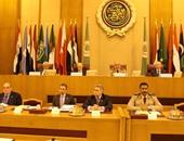 رؤساء أركان الدول العربية يبدأون جلسة مغلقة بالجامعة العربية