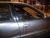 بالصور.. نيابة شرق القاهرة تحقق فى واقعة استشهاد رئيس مباحث المطرية السابق