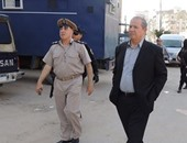 القبض على تاجر فضيات متهم بسرقة كيلو ونصف مشغولات ذهبية من محل بدمياط