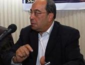 """""""التيار الديمقراطى"""" يقرر الاحتفال بذكرى ثورة يناير فى ١١ فبراير بـ """"الصحفيين"""""""
