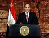 وزراء الشباب والرياضة العرب يبعثون ببرقية شكر للسيسى فى ختام الدورة 38
