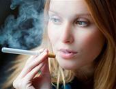 تحقيق جنائى مع شركة سجائر إلكترونية بأمريكا بسبب أمراض الرئة
