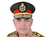 """مجند لـ""""وزير الدفاع"""": """"القادة والضباط بيخافوا على العساكر كأنهم ولادهم"""""""