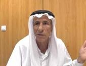 بالفيديو.. قاهر موشى ديان رفض أن يكون ملكا على سيناء بدعم إسرائيل
