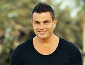 عمرو دياب وحسين فهمى وأحمد عدوية والسقا نجوم إعلانات رمضان