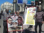 صحيفة إسبانية: الإخوان يحاولون إفساد فرحة المصريين باحتفالات تحرير سيناء
