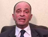 معهد الفلك: مصر تشهد بدء الشتاء21 ديسمبر.. والخريف 89 يوما