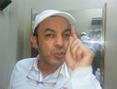 علاء مرسى وعبد الله مشرف ضيفا أسامة كمال.. اليوم